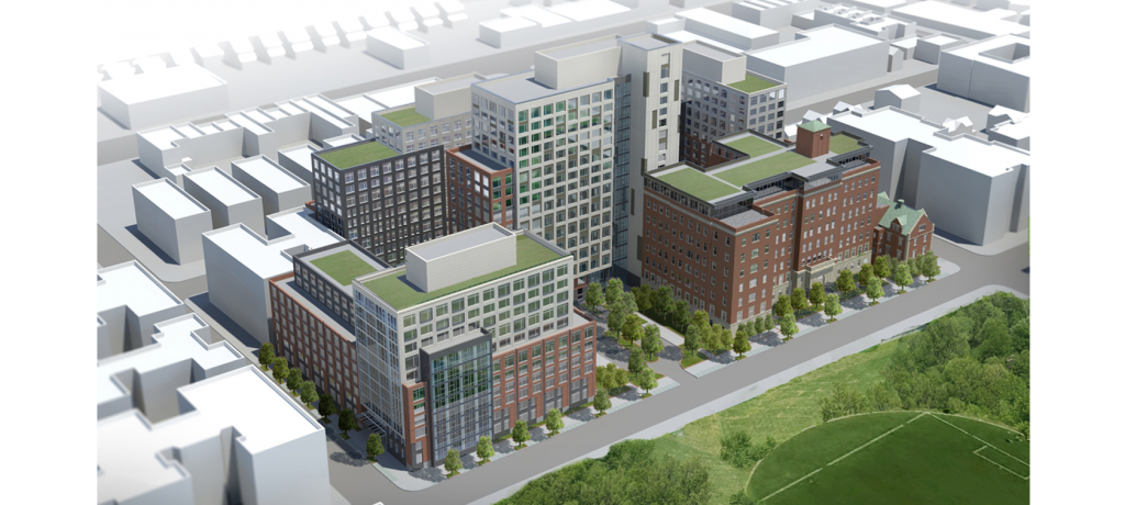 mary-immaculate-hospital-redevelopment-map-89th-avenue-1024x460